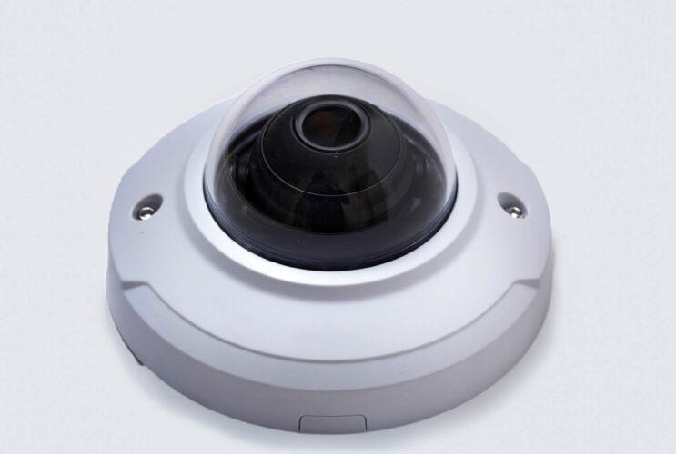 Sikkerhet_kamera_2